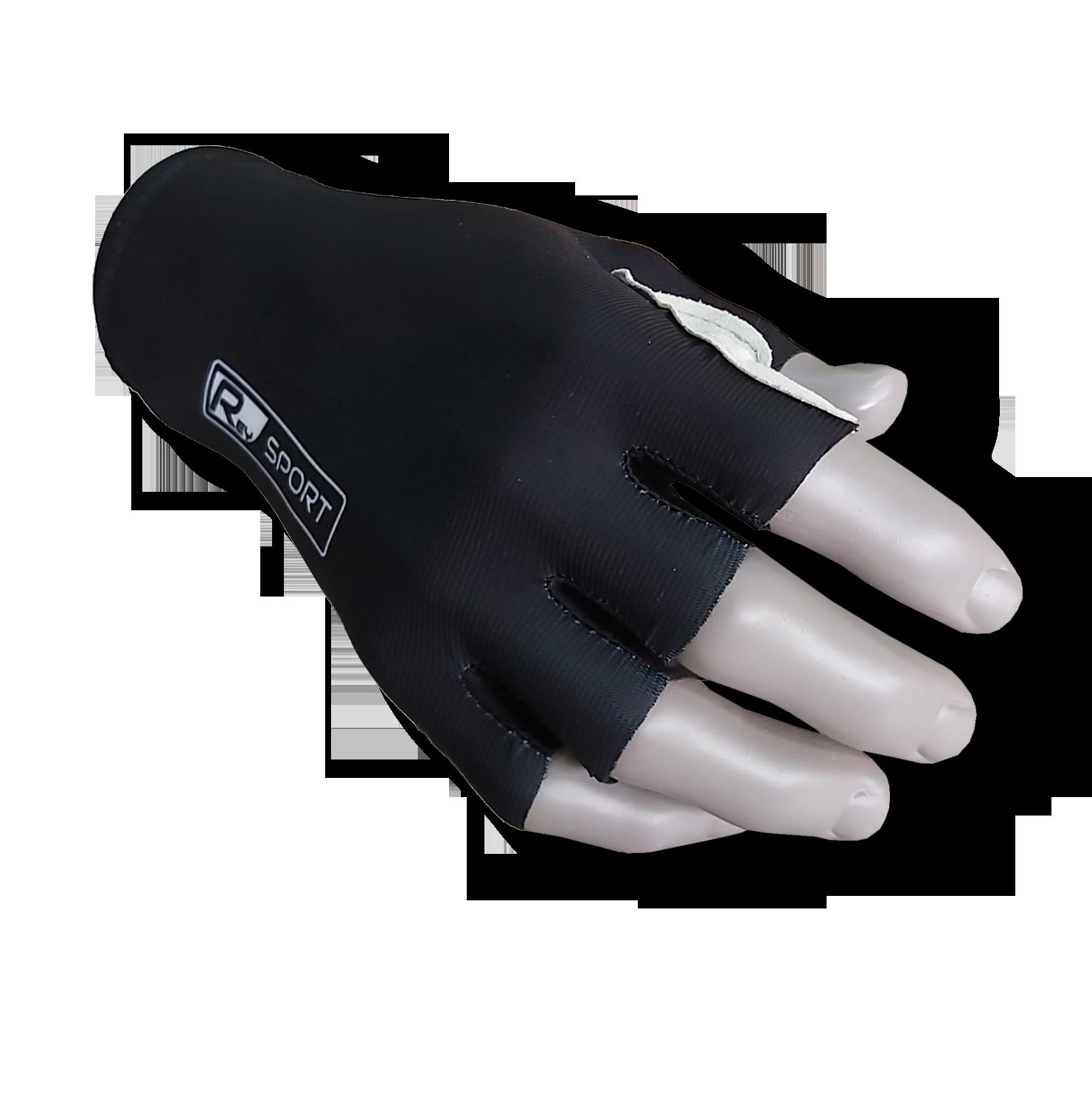 Fietshandschoenen eigen ontwerp. Fietshandschoenen zomer. Fietshandschoenen kort. Aero handschoenen. Wielerhandschoenen