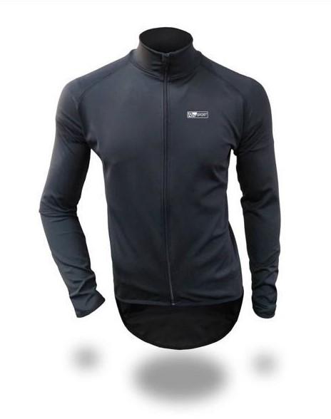 Waterdichte wielerkleding. Fietskleding bestellen. Webshop Wielerkleding. Wielershirt bestellen. Standaard wielerkleding van hoge kwaliteit