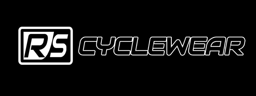 RS Cyclewear. Fietskleding zwart. Webshop. Fietsshirt. Mizudry. Aerosokken.