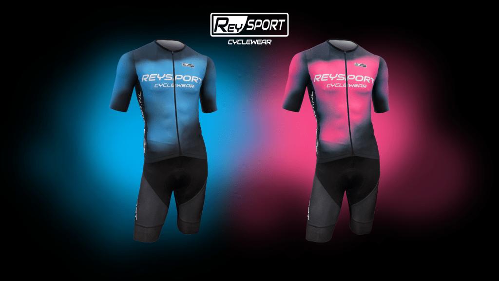 Cycling kit. cycling design. fietskleding ontwerp. eigen fietskleding ontwerpen. Cycling kits.